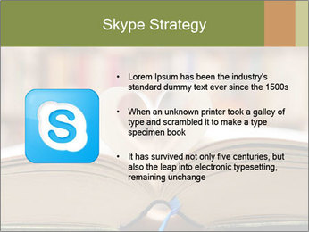 0000084429 PowerPoint Template - Slide 8