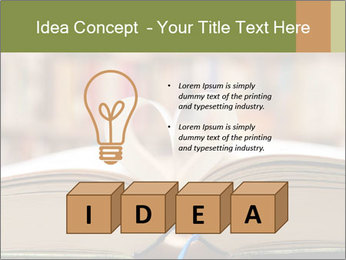 0000084429 PowerPoint Template - Slide 80