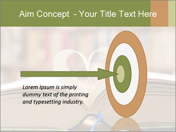 0000084429 PowerPoint Template - Slide 83