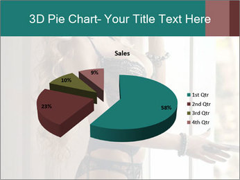 0000084430 PowerPoint Template - Slide 35