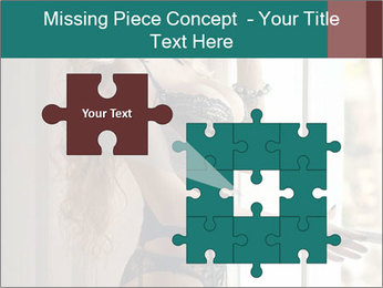 0000084430 PowerPoint Template - Slide 45