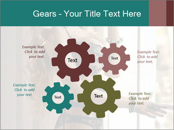 0000084430 PowerPoint Template - Slide 47