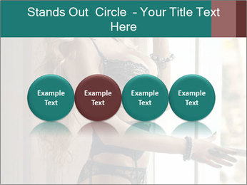 0000084430 PowerPoint Template - Slide 76
