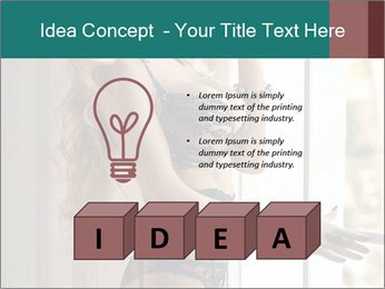 0000084430 PowerPoint Template - Slide 80