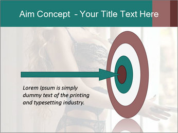 0000084430 PowerPoint Template - Slide 83