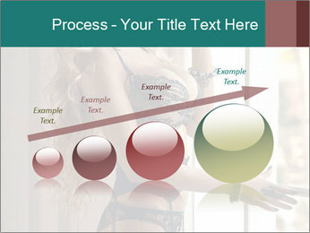 0000084430 PowerPoint Templates - Slide 87