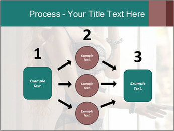 0000084430 PowerPoint Template - Slide 92