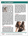0000084430 Word Template - Page 3