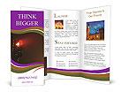 0000084431 Brochure Template