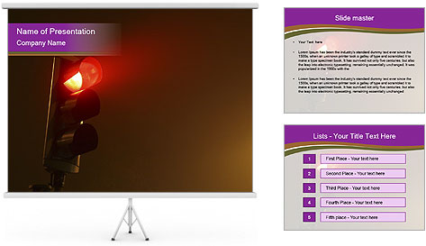 0000084431 PowerPoint Template