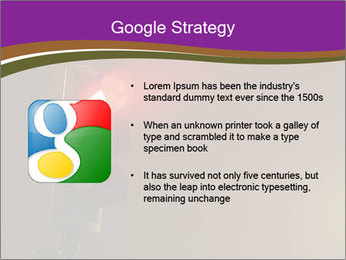 0000084431 PowerPoint Template - Slide 10