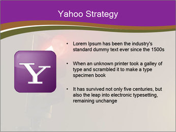 0000084431 PowerPoint Templates - Slide 11