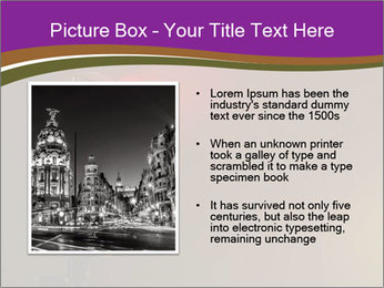 0000084431 PowerPoint Template - Slide 13