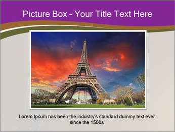 0000084431 PowerPoint Template - Slide 15