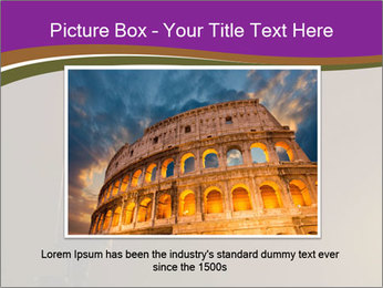 0000084431 PowerPoint Template - Slide 16