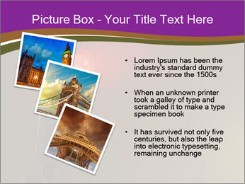 0000084431 PowerPoint Template - Slide 17