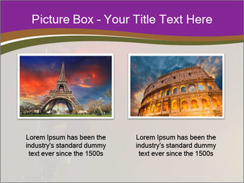0000084431 PowerPoint Template - Slide 18