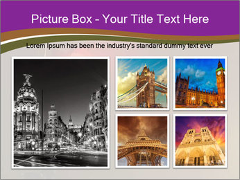 0000084431 PowerPoint Template - Slide 19