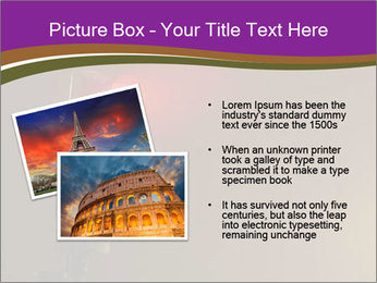0000084431 PowerPoint Template - Slide 20