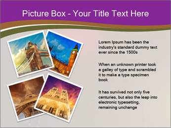 0000084431 PowerPoint Template - Slide 23