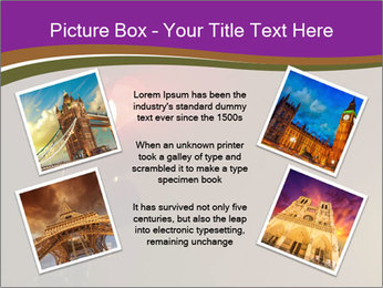 0000084431 PowerPoint Template - Slide 24