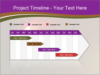 0000084431 PowerPoint Template - Slide 25