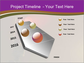 0000084431 PowerPoint Template - Slide 26