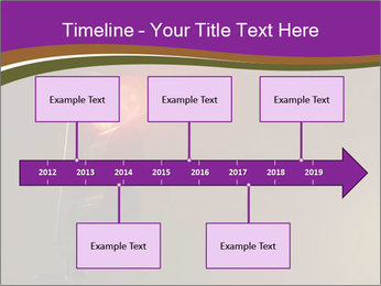 0000084431 PowerPoint Template - Slide 28