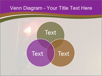 0000084431 PowerPoint Template - Slide 33