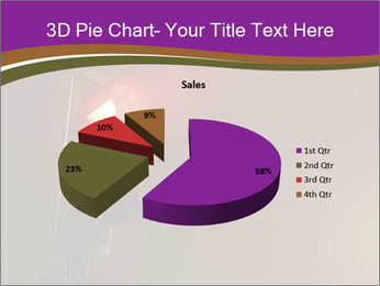 0000084431 PowerPoint Template - Slide 35