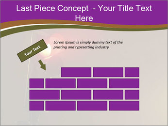 0000084431 PowerPoint Template - Slide 46