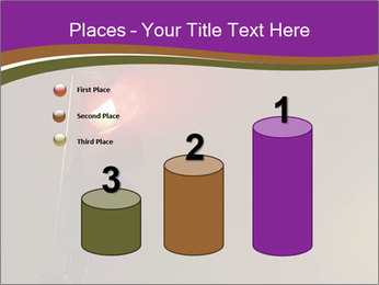 0000084431 PowerPoint Templates - Slide 65