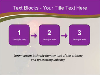 0000084431 PowerPoint Template - Slide 71