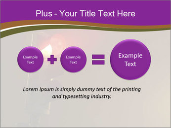 0000084431 PowerPoint Template - Slide 75
