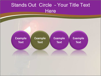 0000084431 PowerPoint Template - Slide 76