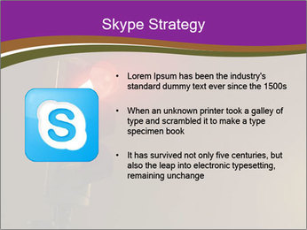 0000084431 PowerPoint Template - Slide 8