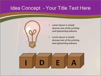 0000084431 PowerPoint Template - Slide 80