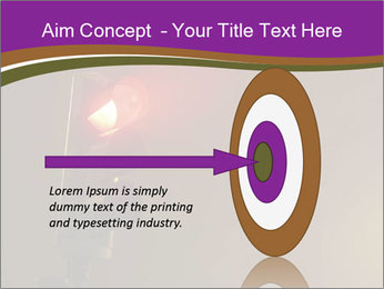 0000084431 PowerPoint Template - Slide 83