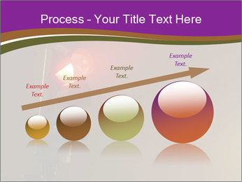 0000084431 PowerPoint Template - Slide 87