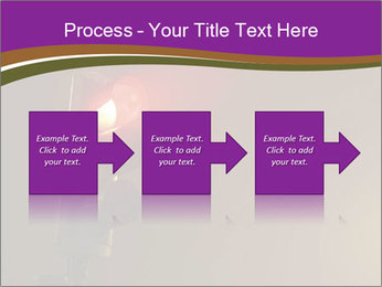 0000084431 PowerPoint Template - Slide 88