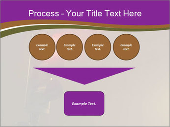 0000084431 PowerPoint Template - Slide 93