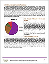 0000084431 Word Templates - Page 7