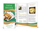 0000084432 Brochure Templates