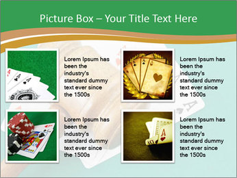0000084432 PowerPoint Template - Slide 14