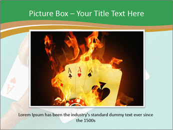 0000084432 PowerPoint Template - Slide 16