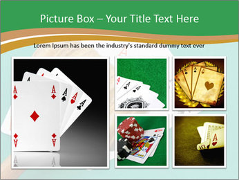 0000084432 PowerPoint Template - Slide 19