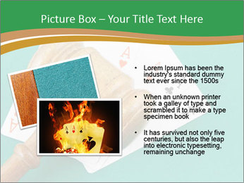 0000084432 PowerPoint Templates - Slide 20