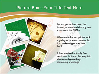 0000084432 PowerPoint Templates - Slide 23