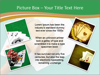 0000084432 PowerPoint Templates - Slide 24