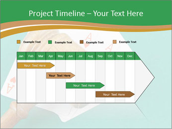 0000084432 PowerPoint Template - Slide 25